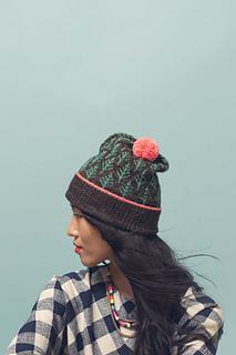 Knitscene-2015-winter-0052_small2