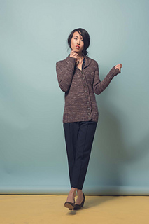 Field_notes_cardigan_b_small2