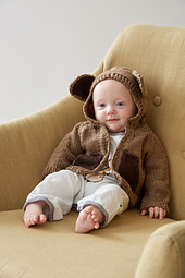 Baby_sweaters_11094_small_best_fit