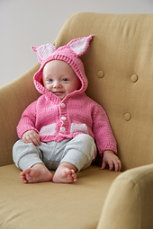 Baby_sweaters_11334_small_best_fit