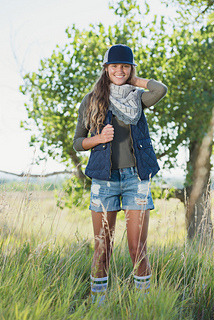 Knitscene-spring-2016-815_copy_small2