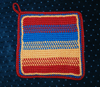 Afghan-stitch-potholder_small2