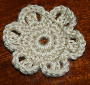 Crochet-flower_small_best_fit