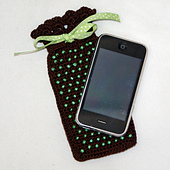 Beaded-iphone-cozy_small_best_fit