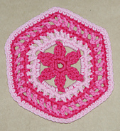 Pink-hexagon_small_best_fit