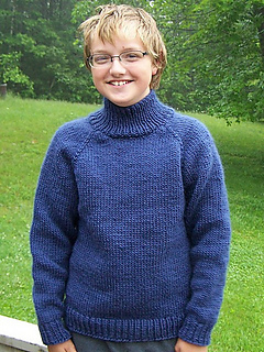 Big_kids_bulky_mock_turtleneck_small2