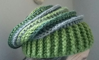 AnWit   notebook   projects   Riptide Slouch Hat 598246dc8fe