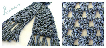 Granny_scarf_duo_gris_small_best_fit