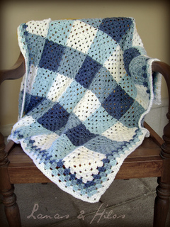 Granny_squares_blues__5__small2