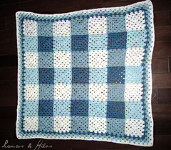 Granny_squares_blues_small