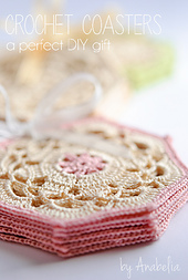 Crochet-coasters-sets-1_small_best_fit