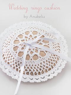 Circle-wedding-rings-crochet-cushion-1-2_small2