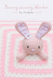 Bunny-securtity-blanket-front_small_best_fit
