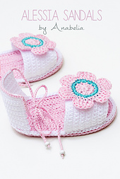 Crochet-baby-sandals-pattern_small_best_fit