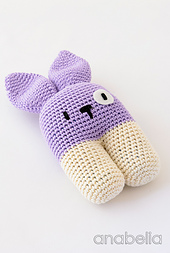 Bunny-rattle-2_small_best_fit