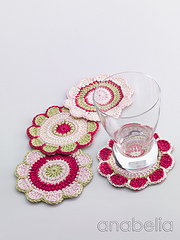 Spring-flowers-coasters-warm-colours-1_small