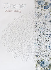 Doily-anchor-front_small