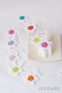 Six-pointed-crochet-stars-garland-10_small2