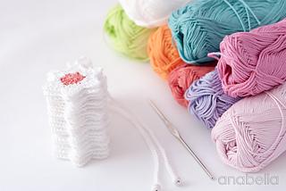 Six-pointed-crochet-stars-garland-14_small2