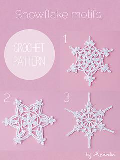 Snowflake-motifs-1-2-3-pattern_small2