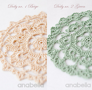 Shabby-chic-winter-doilies-1-and-2_small2