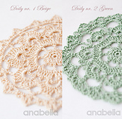 Shabby-chic-winter-doilies-1-and-2_small_best_fit