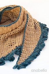 Crochet-scarf-sand-blue-4_small_best_fit