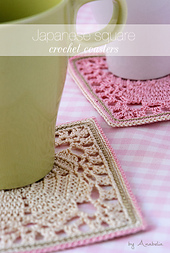 Crochet-hearts-coasters-6-front_small_best_fit