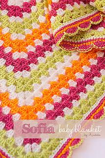 1_sofia-crochet-baby-blanket-14-front_small2