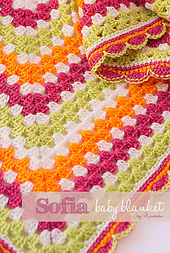 1_sofia-crochet-baby-blanket-14-front_small_best_fit