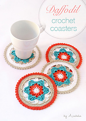 Daffodil-coasters-front_small