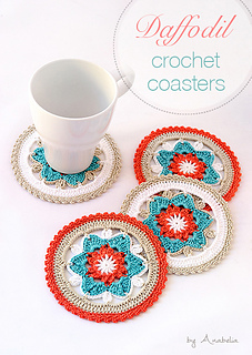 Daffodil-coasters-front_small2