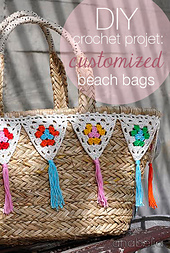 Customized-beach-bags_small_best_fit