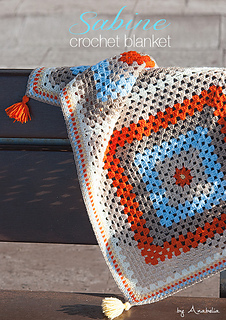 Sabine-blanket-6-front_small2