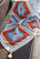 Sabine-blanket-5_small_best_fit