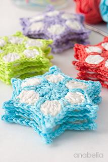 Crochet-star-2015-8_small2