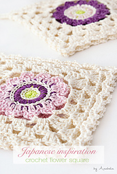 Flower_square_coasters_6-bis_small_best_fit