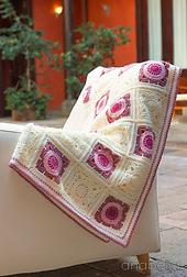 Sofia-ii-willow-motif-blanket-6_small_best_fit