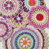 Crochet-summer-mandalas-1_small_best_fit