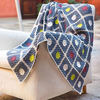 Britta-crochet-blanket-6-cuad_small2