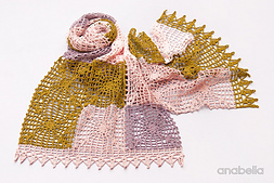 Mary-scarf-4_small_best_fit