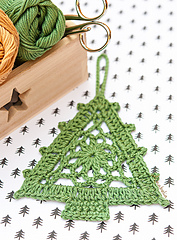 Christmas-tree-ornament-2-reenc_small