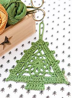 Christmas-tree-ornament-2-reenc_small2