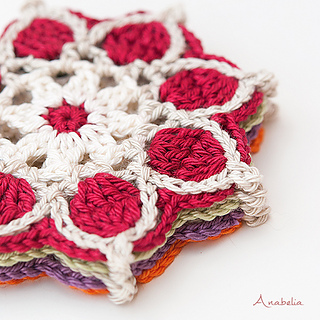 Winter-flowers-coasters-3-front-cuad_small2