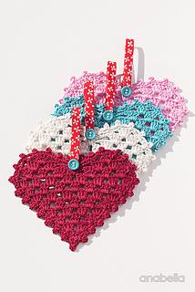 Granny-heart-4_small2