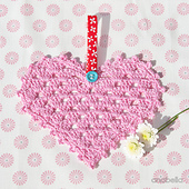 Granny-heart-7_small_best_fit