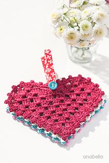 Granny-heart-5_small2