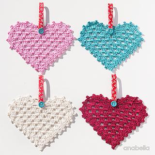 Granny-heart-3_small2