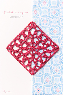 Motif-2-2017-red-4-front_small2