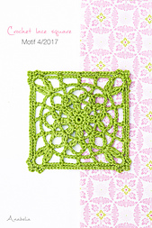 Motif-4_2017-green-2-front_small_best_fit
